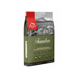 Croquettes Orijen Tundra pour chat Sac 1,8 kg