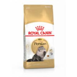 Croquettes pour chat adulte Persan Royal Canin Sac 2 kg
