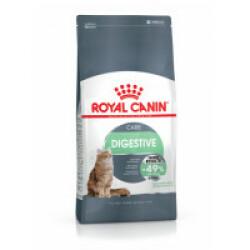 Croquettes Royal Canin pour chat Digestive Comfort 38 sac 2 kg