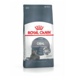 Croquettes pour chat santé bucco dentaire Sensitive 30 Royal Canin Sac 3,5 kg
