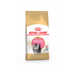 Croquettes pour chaton Royal Canin Persian Kitten