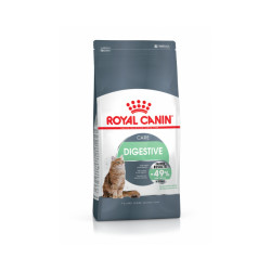 Croquettes pour chats Royal Canin Digestive Care