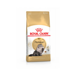 Croquettes pour chats Royal Canin Persian