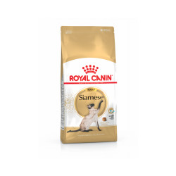 Croquettes pour chats Royal Canin Siamese