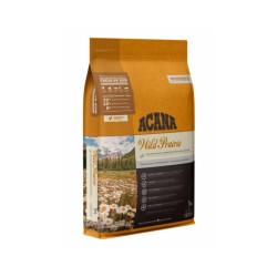 Croquettes pour chien adulte Acana Regionals Wild Prairie Sac 2 kg