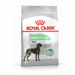 Croquettes pour chien adulte grande race Royal Canin Maxi Digestive Care 3 kg