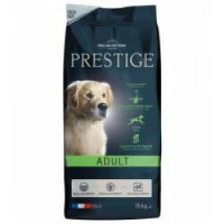 Croquettes pour chien adulte Prestige Flatazor Pro Nutrition Sac 15 kg