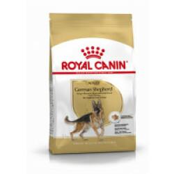 Croquettes pour chien adulte Berger Allemand Royal Canin Sac 11 kg