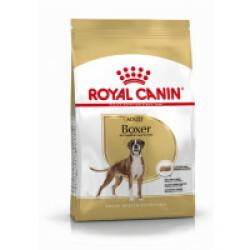 Croquettes pour chien adulte Boxer Royal Canin Sac 3 kg