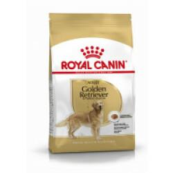 Croquettes pour chien adulte Golden Retriever Royal Canin Sac 3 kg