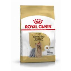 Croquettes pour chien adulte Yorkshire Terrier Royal Canin Sac 1,5 kg
