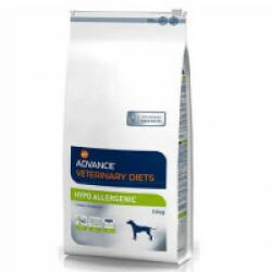 Croquettes pour chien Advance Veterinary Diets Hypo Allergenic Sac 10 kg