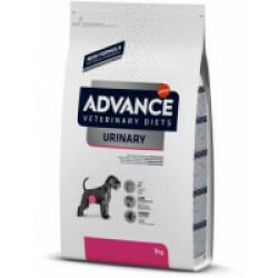 Croquettes pour chien Advance Veterinary Diets Urinary Sac 3 kg
