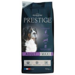 Croquettes pour chien grande race Prestige Flatazor Pro Nutrition Sac 15 kg
