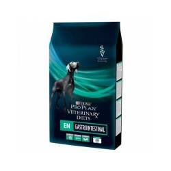 Croquettes pour chien Pro Plan Veterinary Diet Gastrointestinal Sac 1,5 kg