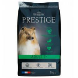 Croquettes pour chien senior 7+ Prestige Flatazor Pro-Nutrition Sac 3 kg