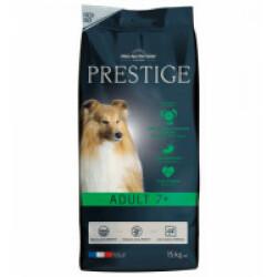 Croquettes pour chien senior 7+ Prestige Flatazor Pro-Nutrition Sac 15 kg