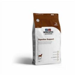 Croquettes pour chiens CID Digestive Support Specific Sac 2 kg
