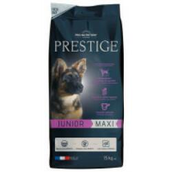Croquettes pour chiot de grande race Prestige junior Maxi Flatazor Pro Nutrition Sac 15 kg
