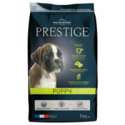Croquettes pour chiot Prestige Pro Nutrition Puppy Sac 3 kg