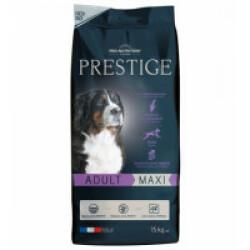 Croquettes Prestige maxi adulte Flatazor Pro Nutrition pour chien de grande race Sac 15 kg