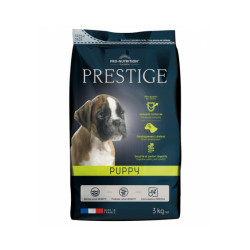 Croquettes Prestige puppy Flatazor Pro Nutrition pour chiot