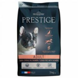 Croquettes Prestige sans céréales au saumon Flatazor Pro Nutrition pour chien sensible