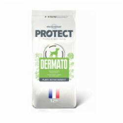 Croquettes Pro-Nutrition Protect Dermato peau sensible pour chien - Sac 12 kg
