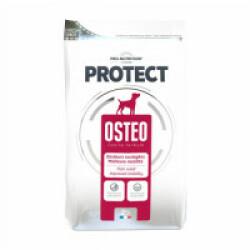 Croquettes Pro-Nutrition Protect Osteo troubles ostéo-articulaires pour chien - Sac 2 kg
