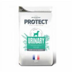 Croquettes Pro-Nutrition Protect Urinary troubles urinaire pour chien - Sac 2 kg