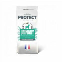 Croquettes Pro-Nutrition Protect Urinary troubles urinaire pour chien - Sac 12 kg