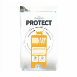 Croquettes Pro-Nutrition Protect Urinary troubles urinaires pour chat - Sac 2 kg