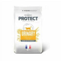 Croquettes Pro-Nutrition Protect Urinary troubles urinaires pour chat - Sac 8 kg