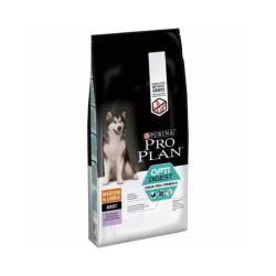 Croquettes ProPlan Grain Free OptiDigest Medium Large Adulte pour chien