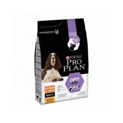 Croquettes Pro Plan Medium & Large Adult 7+ OptiAge