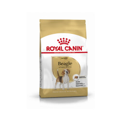 Croquettes Royal Canin Beagle Adulte