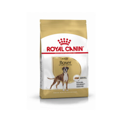 Croquettes Royal Canin Boxer Adulte