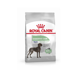 Croquettes Royal Canin Maxi Digestive Care