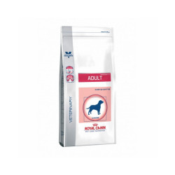 Croquettes Royal Canin Vet Care Adulte Medium Dog Skin & Digest