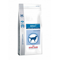 Croquettes Royal Canin Veterinary Care Adulte Large Dog