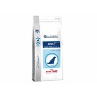 Croquettes Royal Canin Veterinary Care Neutered Adulte Large Dog pour chien Sac 3,5 kg