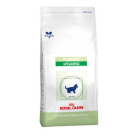 Croquettes Royal Canin Veterinary Care Pediatric Weaning pour chats