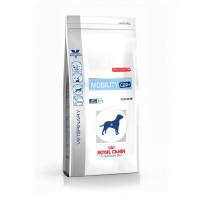 Croquettes Royal Canin Veterinary Diet Mobility C2P+ pour chiens