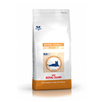 Croquettes Royal Félin Senior Consult Stage 2 Balance Sac 1,5 kg