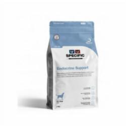 Croquettes Specific pour chiens CED-DM Endocrine Support