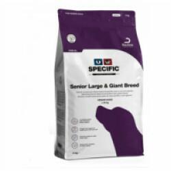 Croquettes Specific pour chiens CGD Senior Large & Giant