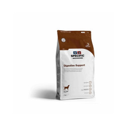 Croquettes Specific pour chiens CID Digestive Support