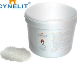 Cynelit activateur de compost pour déjections animales semoulette de 5 kg