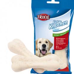 Denta Bones friandises os à mâcher pour chien sachet de 130 gr
