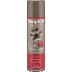 Déodorant Fraîcheur Printemps Beaphar pour chien & chat